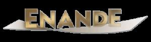 Enande-logo
