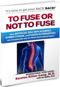 disc-replacement-book
