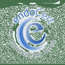 endocert-stenum-1 (1)