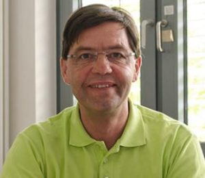 Dr. Ritter-Lang